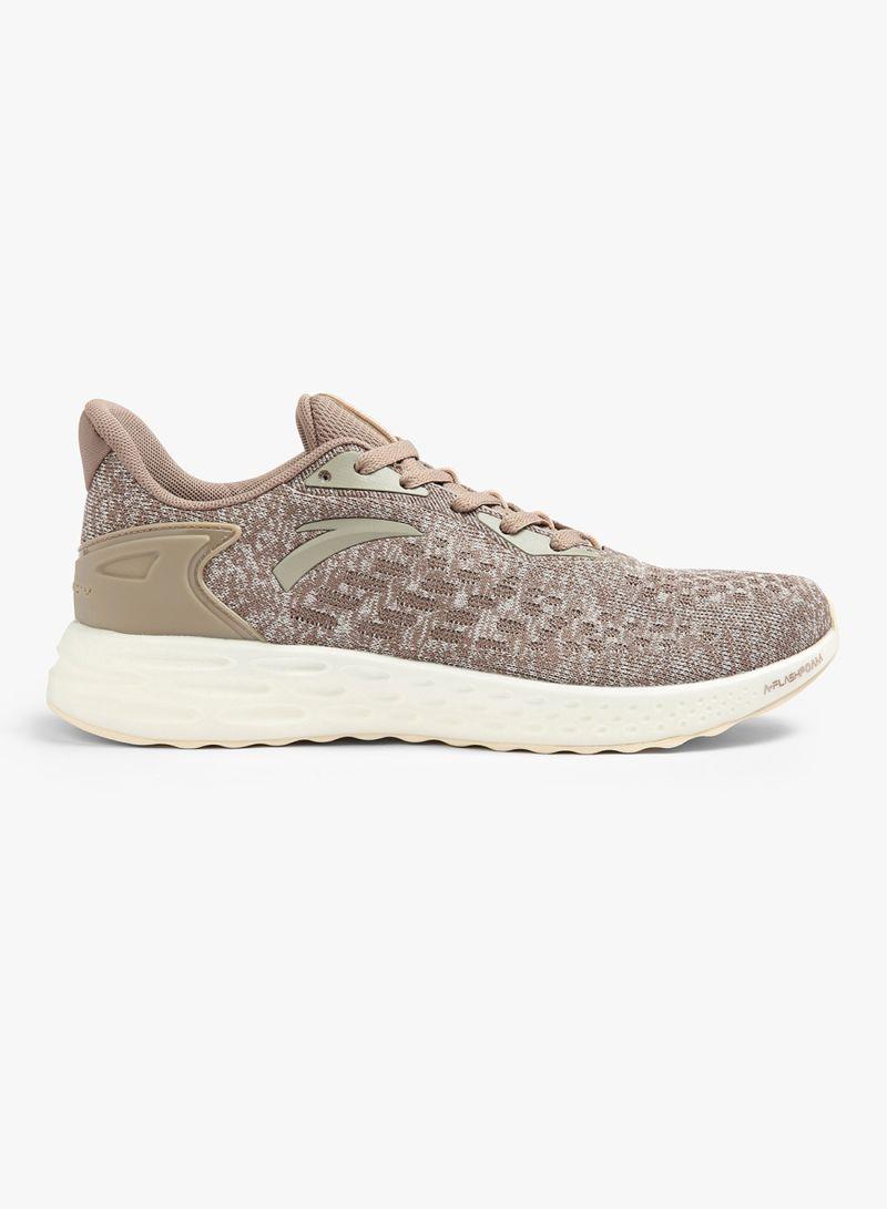 brand new 56dbd 8130a Shop Anta Running Shoes online in Dubai, Abu Dhabi and all UAE