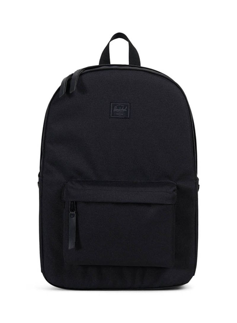 2241136baee Shop Herschel Winlaw Backpack online in Riyadh, Jeddah and all KSA