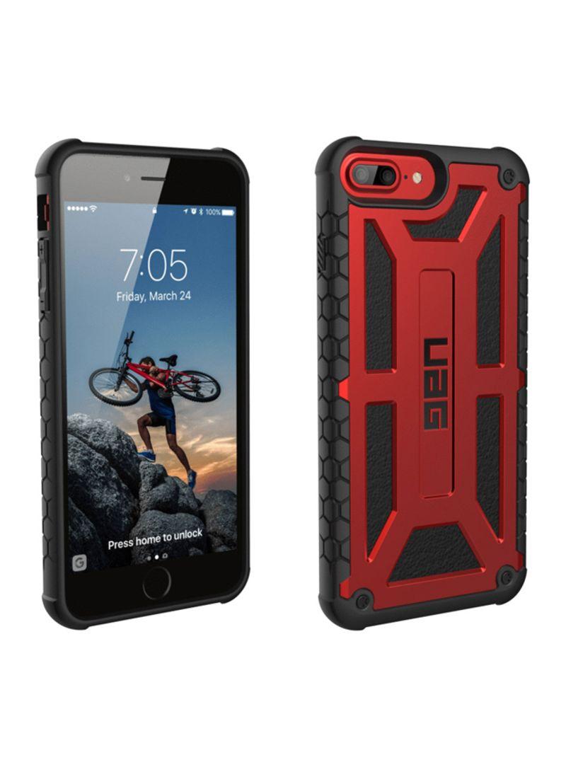 Uag Monarch Series Iphone 66s7 Abu Spec Dan Daftar Harga Terbaru Case For Galaxy S8 Plus Graphite Otheroffersimg V1524144461 N13432105a 1 Cover Apple