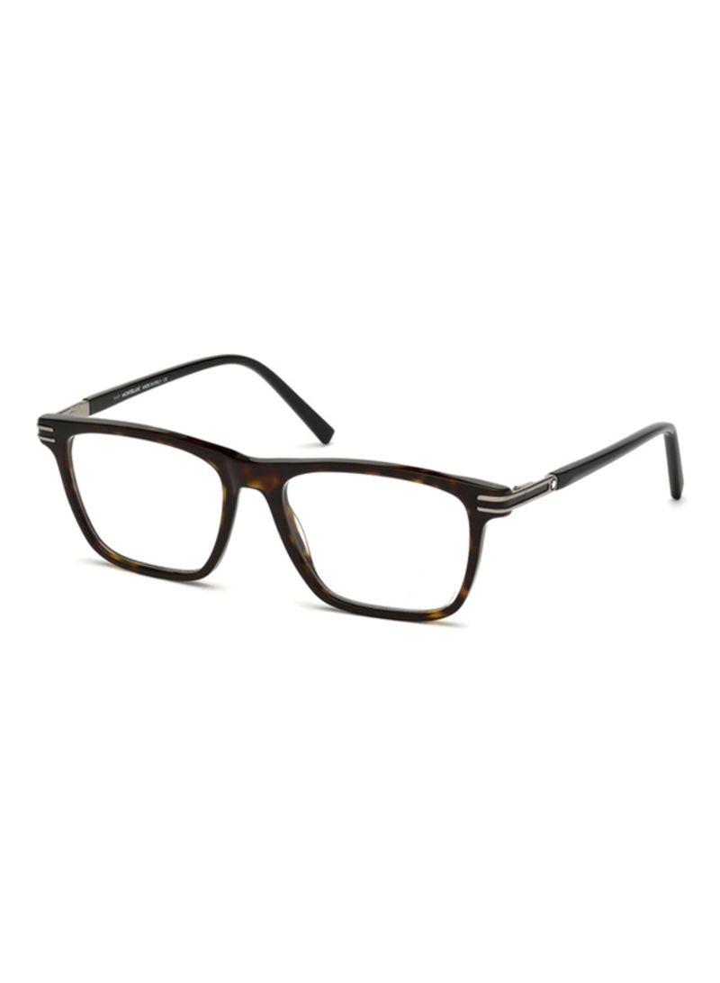 bec981889 سعر نظارة شمسية بيضاوية للنساء من بوتيغا فينيتا - BOV-0107S-004-47 ...