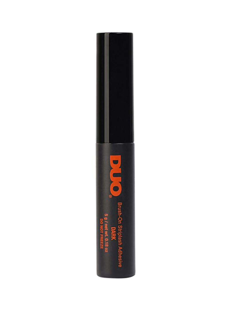 a487446212e otherOffersImg_v1524637262/N14352156A_1. Duo. Brush-On Strip Lash Adhesive  Dark Tone