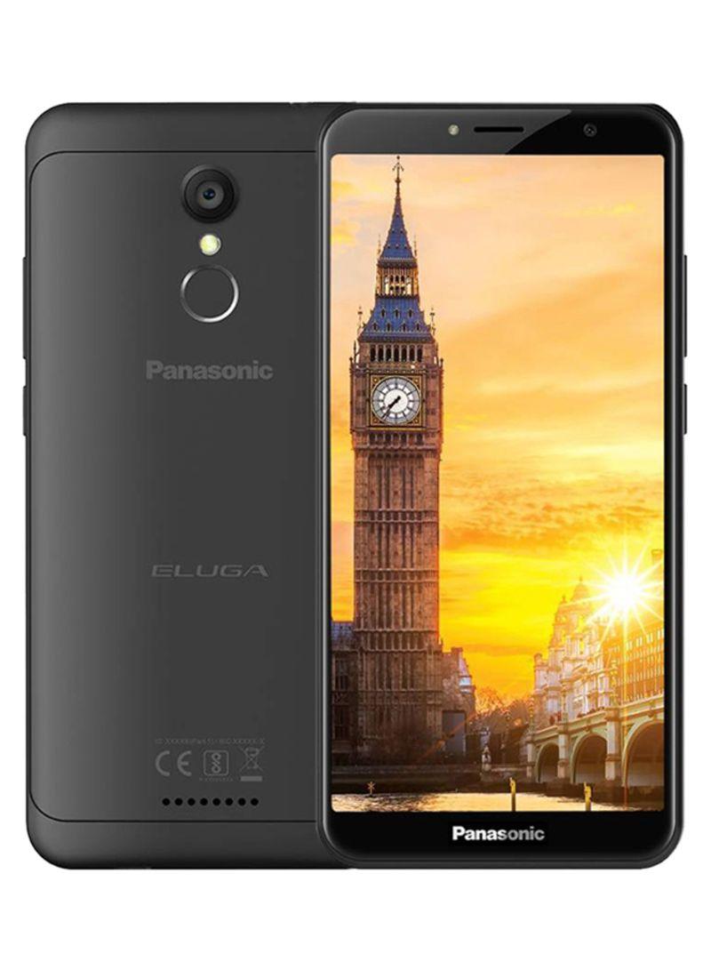 Samsung Galaxy J7 2016 Dual Sim J710fd 16gb 4g Lte Black V G313 Buy Eluga Ray 550 32gb In Saudi Arabia