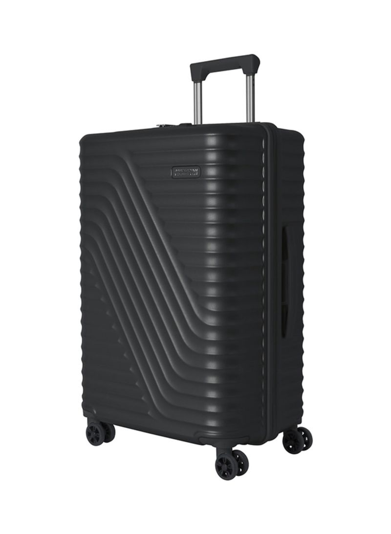otherOffersImg v1524830248 N14392018A 1. American Tourister. High Rock  Spinner Trolley Luggage 77cm 3ce814db19ae7