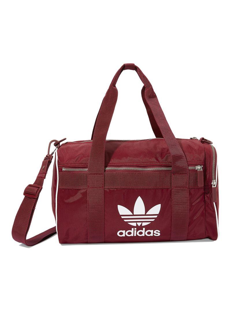 bd2f065c7a51 Shop adidas Originals Duffel Bag online in Dubai
