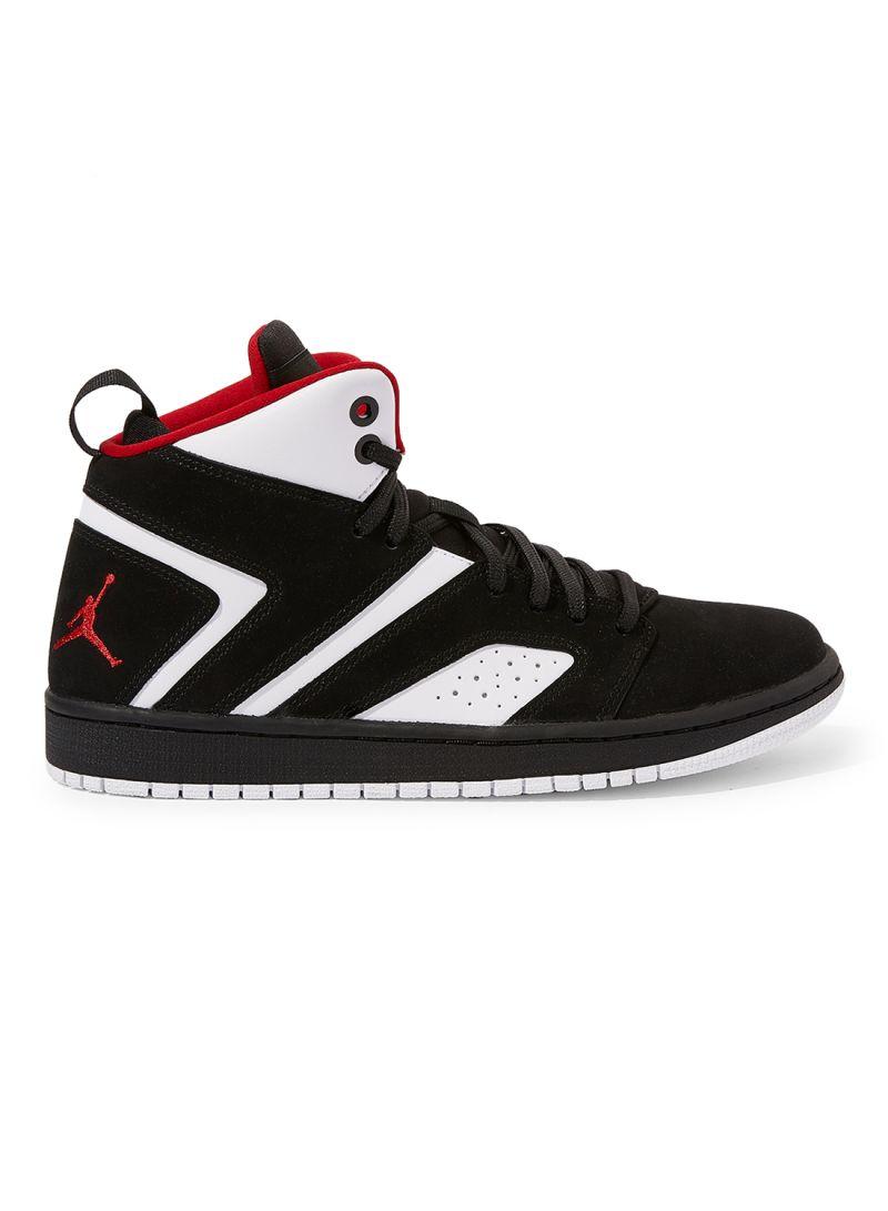 583a8e74e26d Shop Nike Jordan Flight Legend Shoes online in Dubai