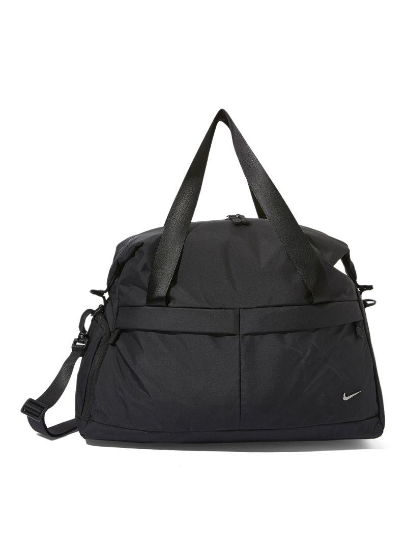 69a995bb15 Shop Nike Training Legend Club Bag online in Dubai
