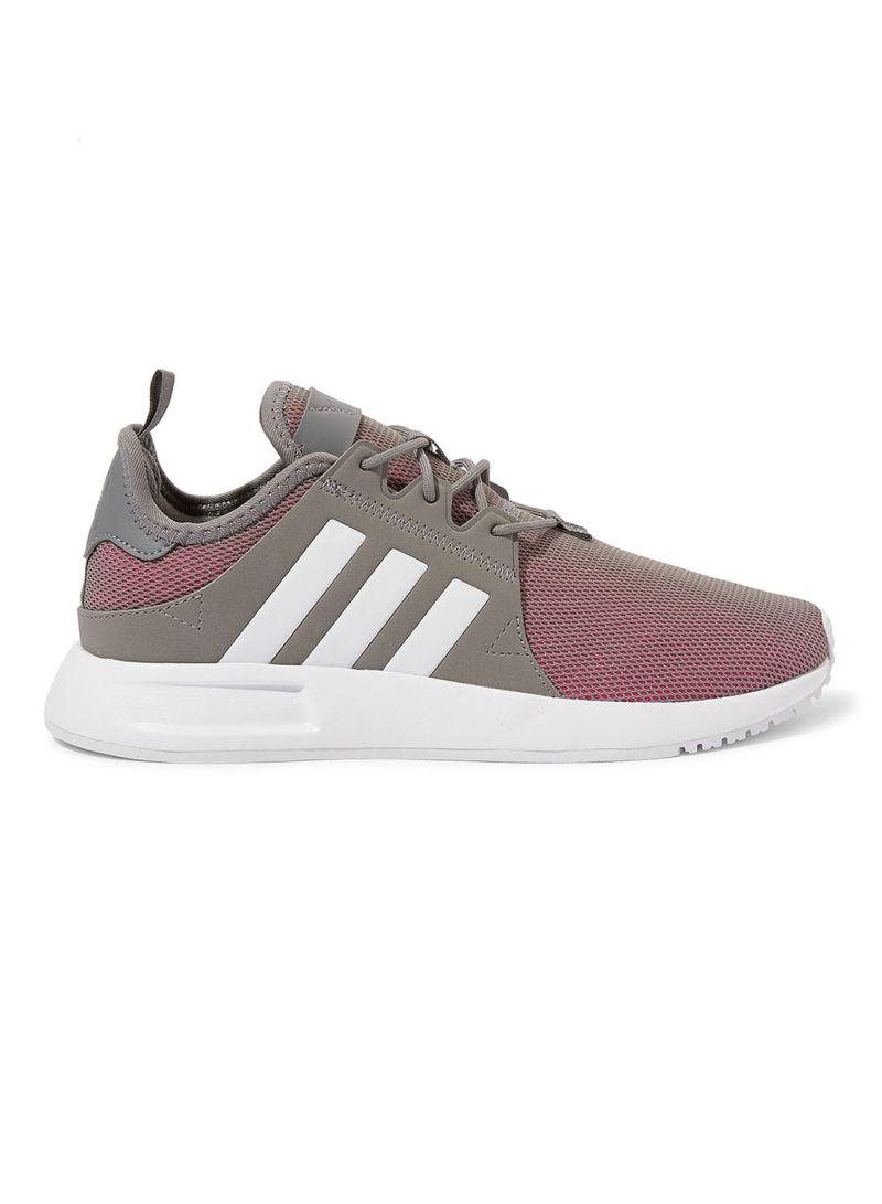 best sneakers 7efeb f9a9f imageGalleryImg. imageGalleryImg. imageGalleryImg. imageGalleryImg. Link  Copied! adidas