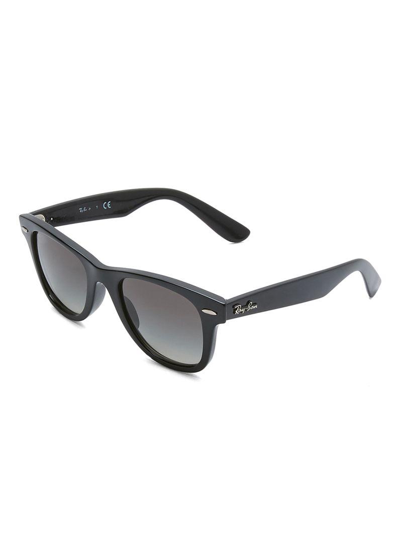 86f92b845b4 otherOffersImg v1525007917 N13804809A 1. Ray-Ban. Kids  Junior Wayfarer  Sunglasses ...
