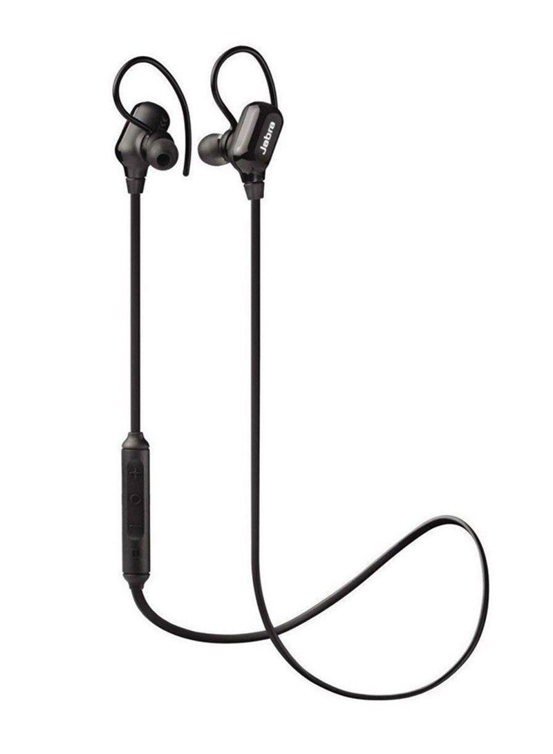 7ec9a07bcf6 otherOffersImg_v1525268035/N14448909A_1. Jabra. Halo Free Wireless  Bluetooth Headset Black