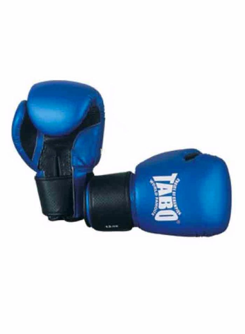 Shop TABO Boxing Gloves 10 Oz Medium online in Dubai, Abu Dhabi and all UAE