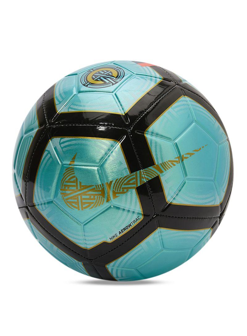 6614619cdb19 Shop Nike CR7 Strike Football online in Dubai, Abu Dhabi and all UAE