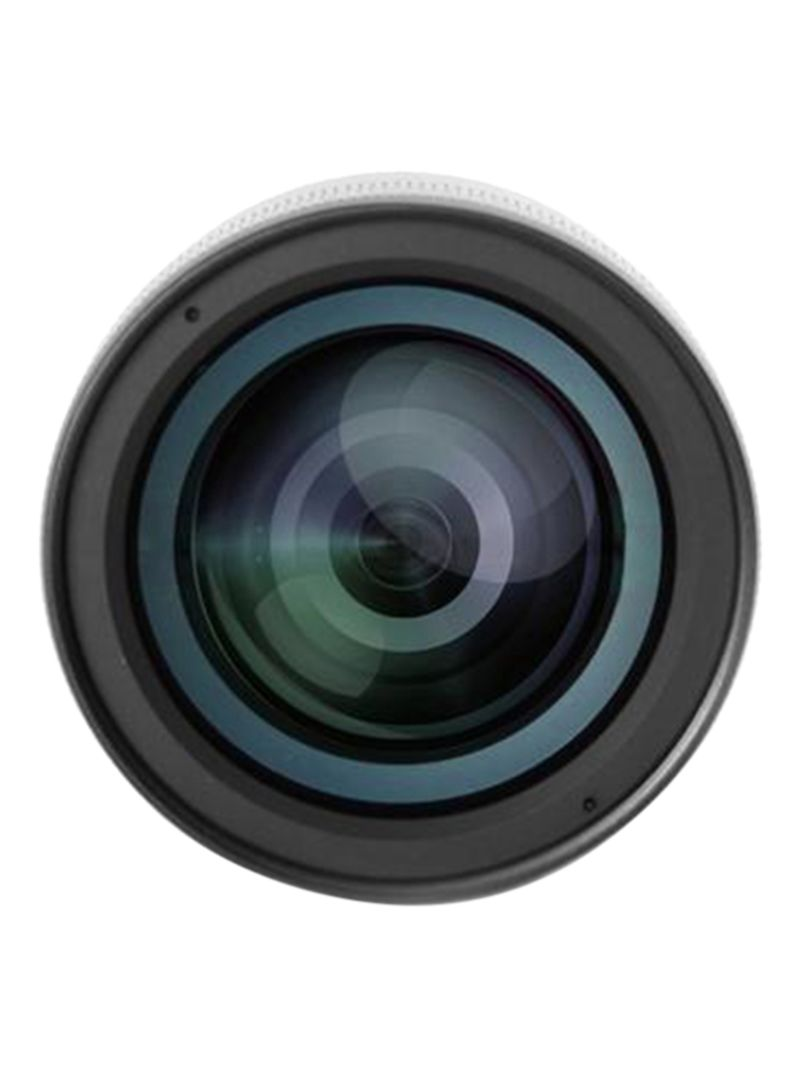 new product cd169 a9cb2 Shop SANDMARC Wide Angle Lens With Versatile Mounting System For ...