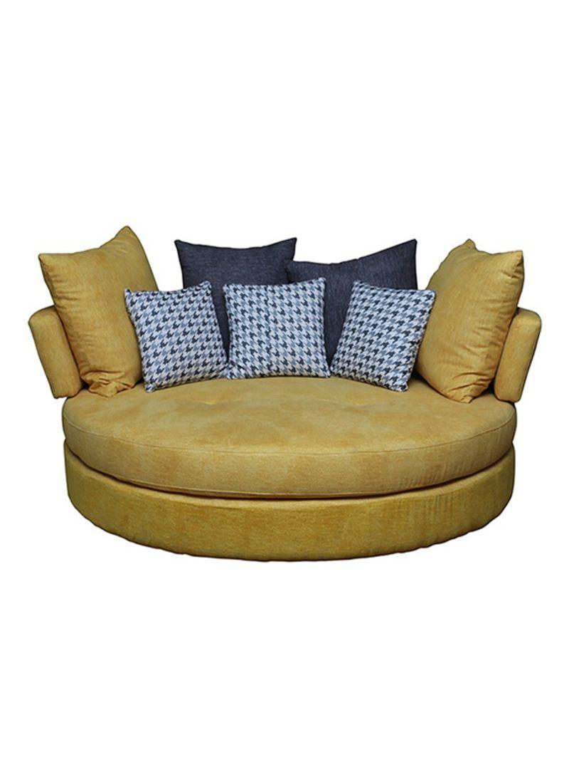 Pan Emirates Treetops Bed Sofa