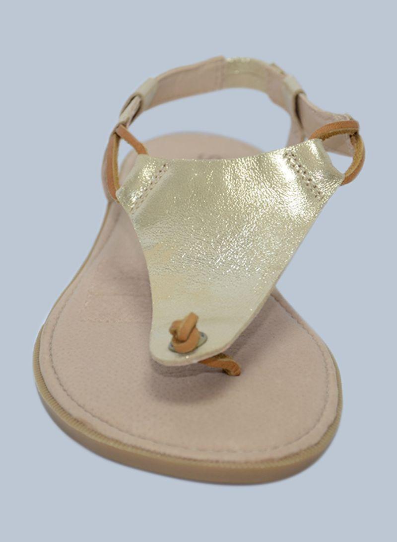 4dba5de2b199 Shop SPERRY Calla Jade Flat Sandals online in Riyadh