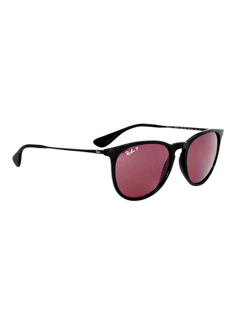 839eeea296 otherOffersImg v1526357764 N14489060A 1. Ray-Ban. Erika Classic Polarized  Sunglasses RB4171