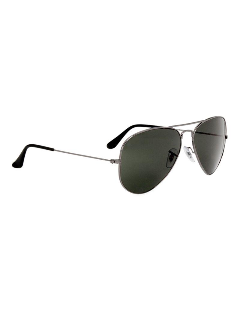 d4b877f8bb7a Shop Ray-Ban Polarized Sunglasses RB302500458 online in Dubai, Abu ...