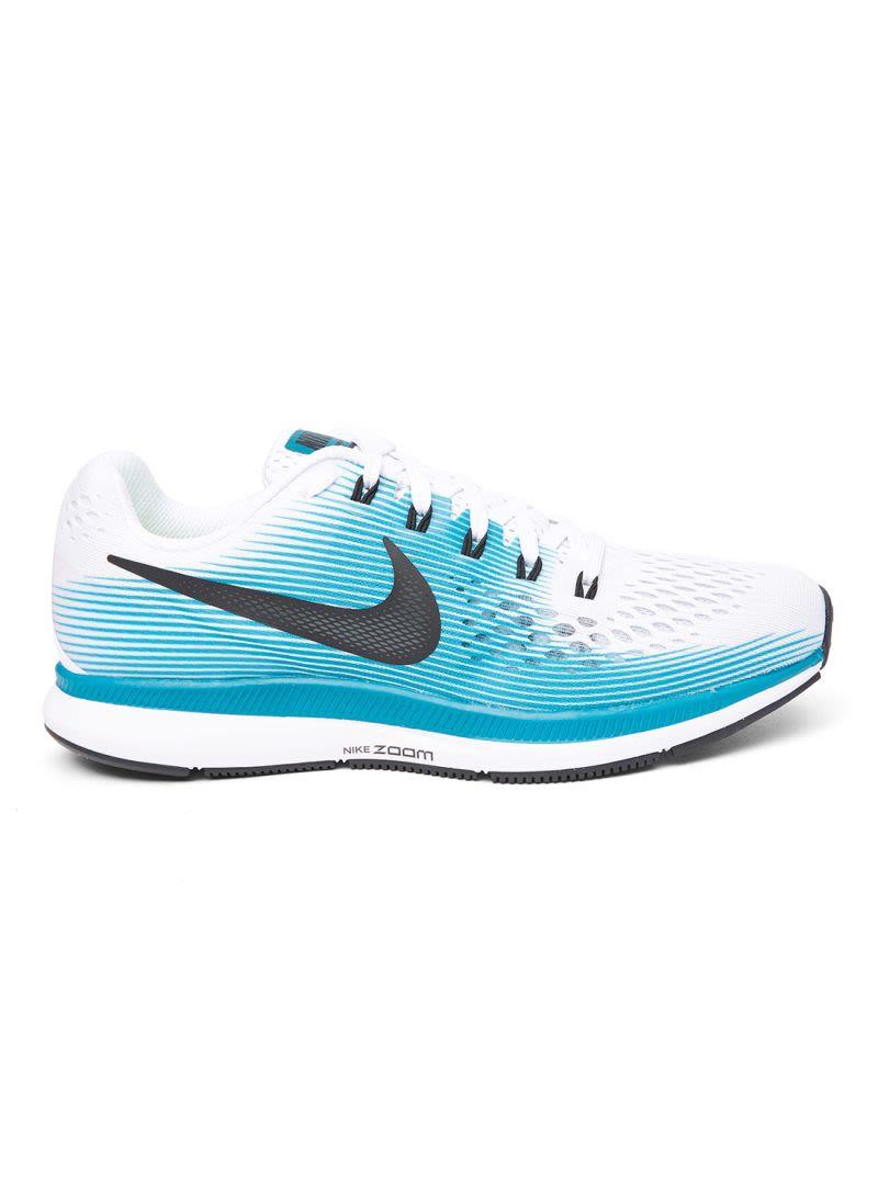 8881cc03e34a Shop Nike Mens Air Zoom Pegasus 34 online in Dubai