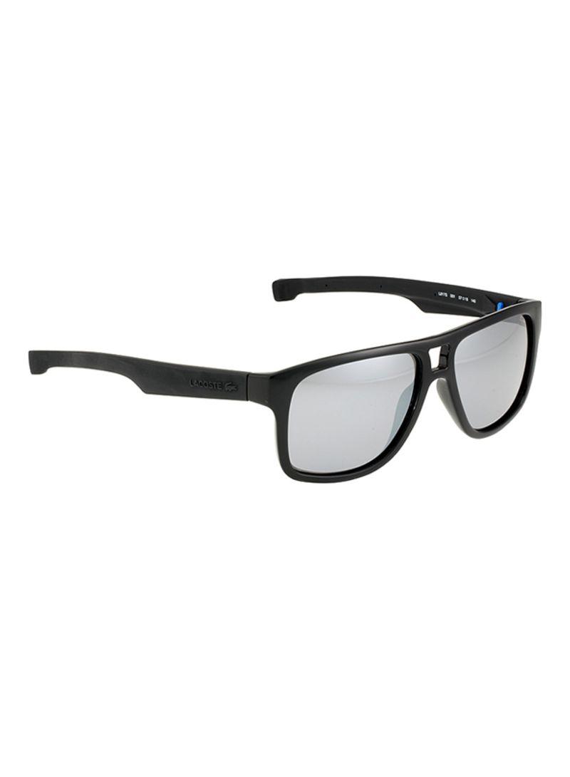 e1079204483c4 Shop Lacoste Men s UV Protected Sunglasses L817S001 online in Riyadh ...