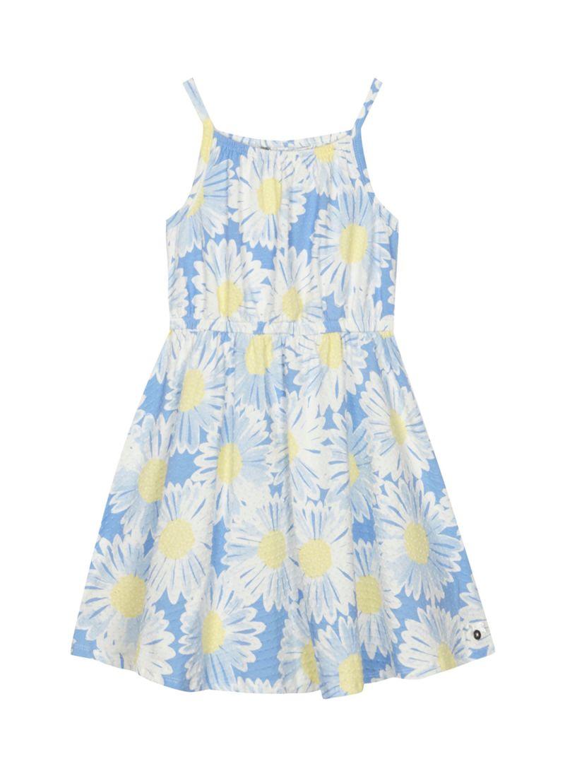 a102286fa8 Shop Debenhams J by Jasper Conran Daisy Print Dress Multicolor ...