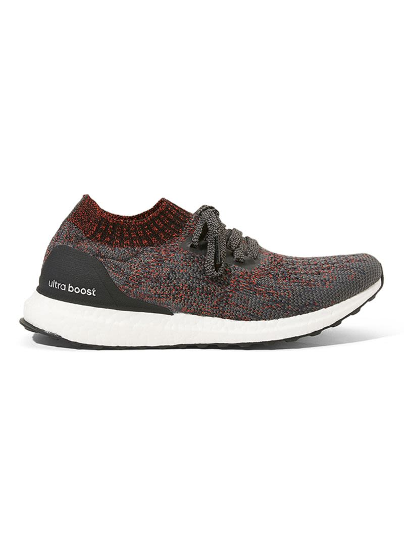 668685ad2 Shop adidas Ultra Boost Lace Up Trainers online in Dubai