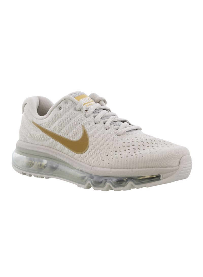 a6b060dbdd Shop Nike Air Max 2017 Running Shoes online in Dubai, Abu Dhabi and ...