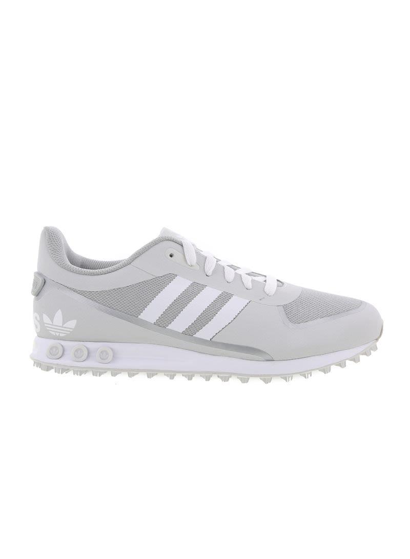 low priced 6da6c 7f506 Shop adidas LA Trainer 2 Training Shoes online in Dubai, Abu Dhabi ...