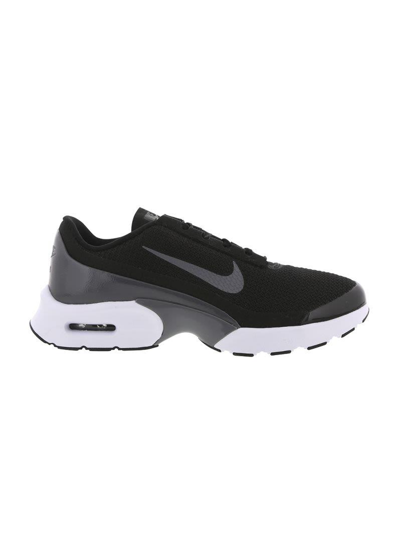 Shop Nike Air Max Jewell online in Dubai, Abu Dhabi and all UAE
