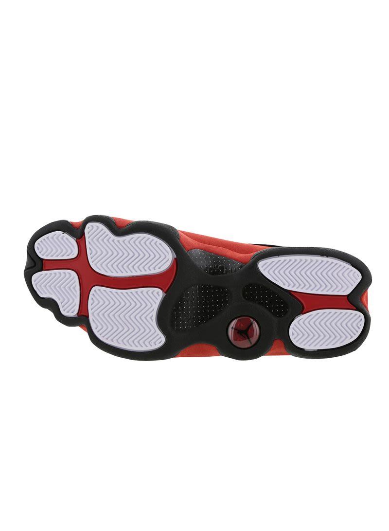 279fce13c5d2dc Shop Jordan Retro 13 online in Dubai