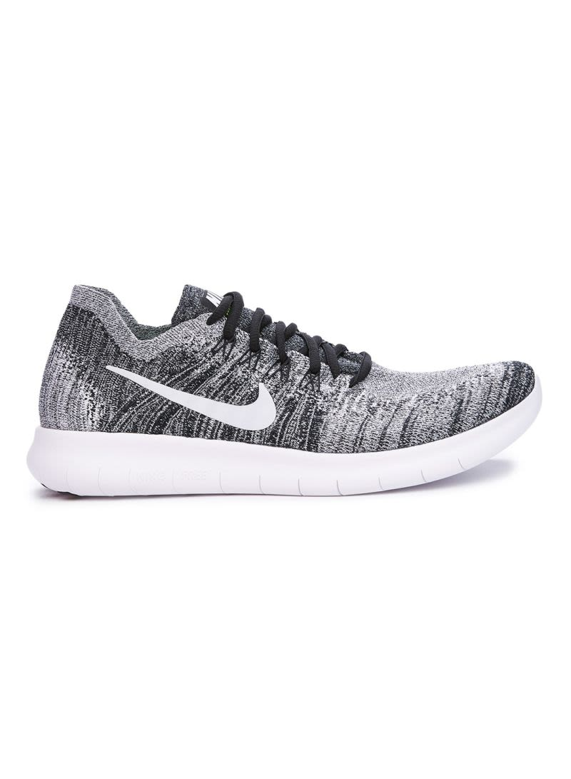 Shop Nike Free Run Flyknit 2 Running Shoes online in Dubai d56ed43a5e72