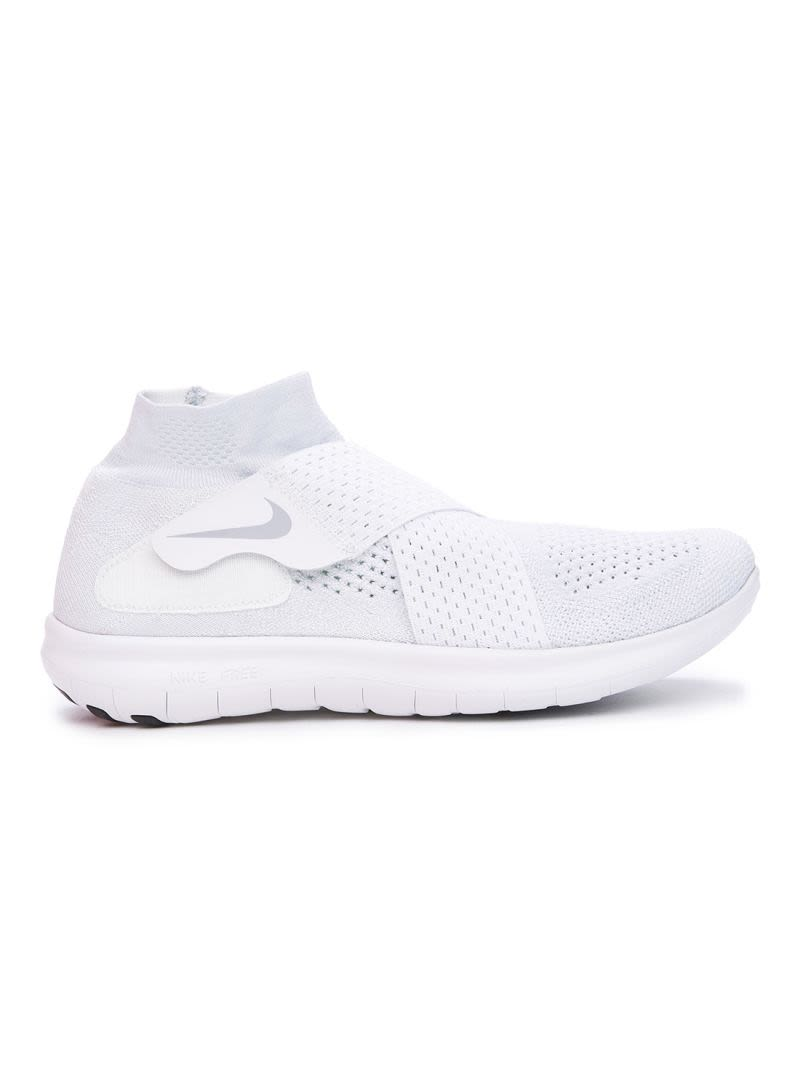timeless design 3016c 7267d Shop Nike Free Run Motion Flyknit 2 Trainers online in Dubai ...