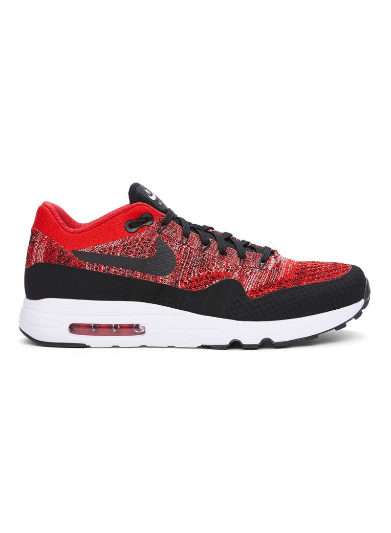 buy popular e8da6 9c0e7 Shop Nike Air Max 90 Ultra 2.0 Flyknit Trainers online in Dubai, Abu Dhabi  and all UAE