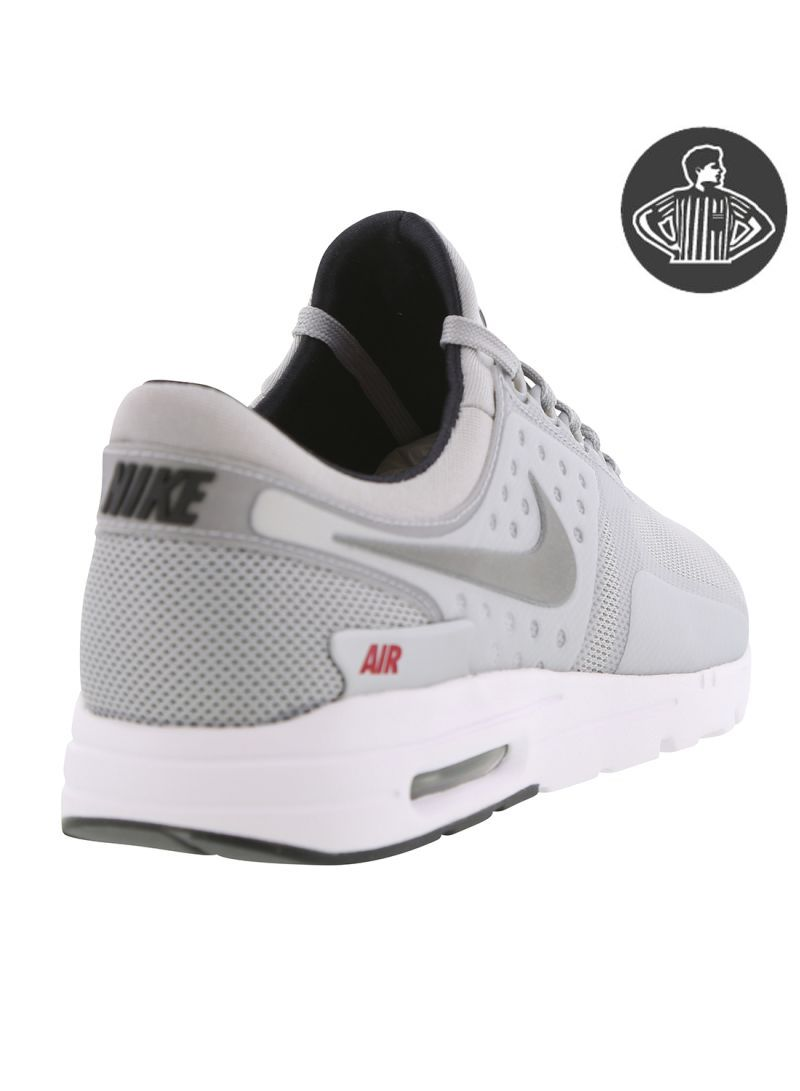 44cea42efa Shop Nike Air Max Zero Silver Bullet online in Dubai, Abu Dhabi and ...