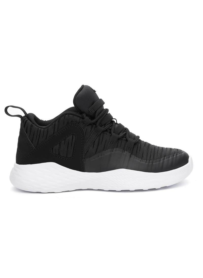 buy online 5a2cc 5d33c Shop Nike Air Jordan Formula 23 Low BP Training Shoes online in ...