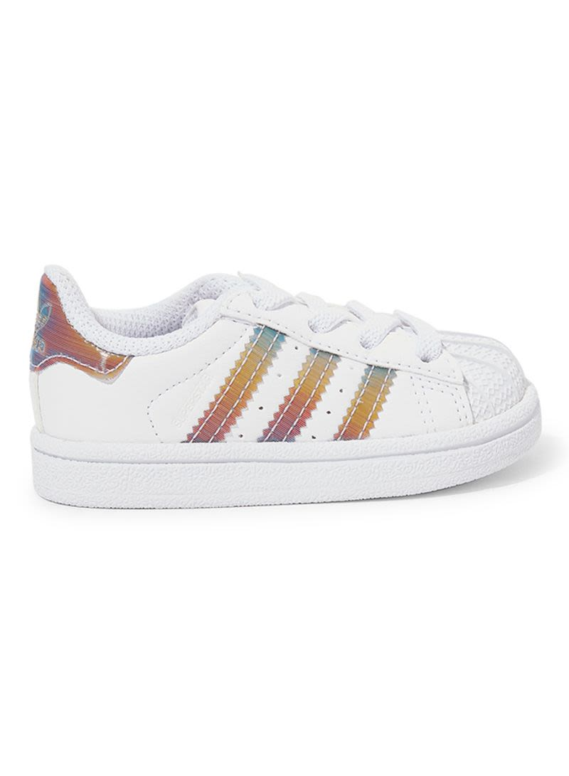 adidas superstar price abu dhabi