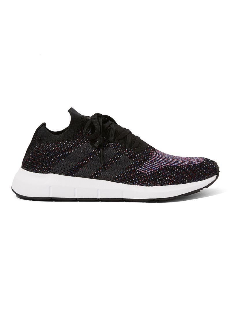 pretty nice be100 6b599 Shop adidas Swift Run Primeknit Shoes online in Dubai, Abu Dhabi and all UAE