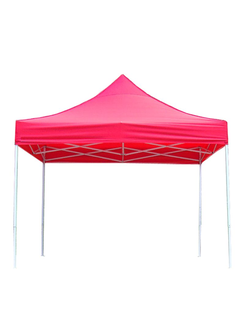 quality design 92d89 a8da4 Shop Generic Easy Pop Up Canopy Tent 3x6 meter online in ...
