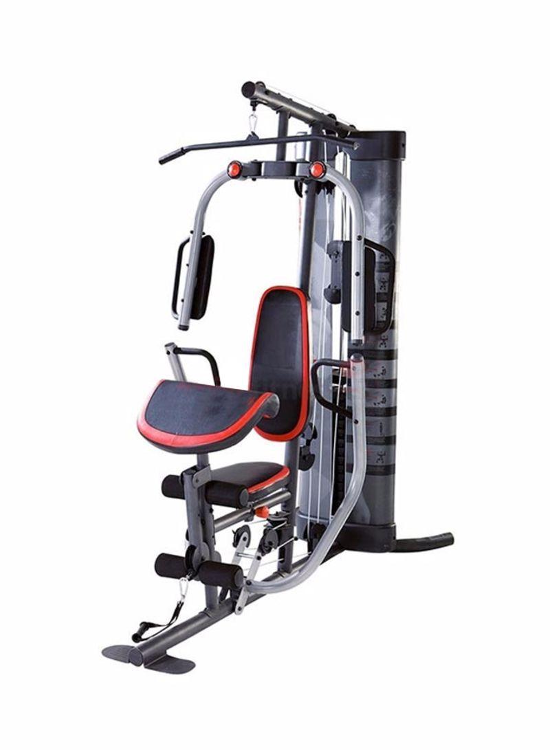 Shop weider multi gym pro equipment online in riyadh jeddah and