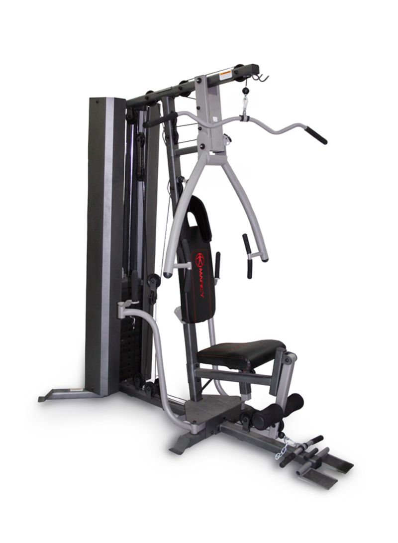 Shop marcy single stack home gym online in riyadh jeddah and all ksa