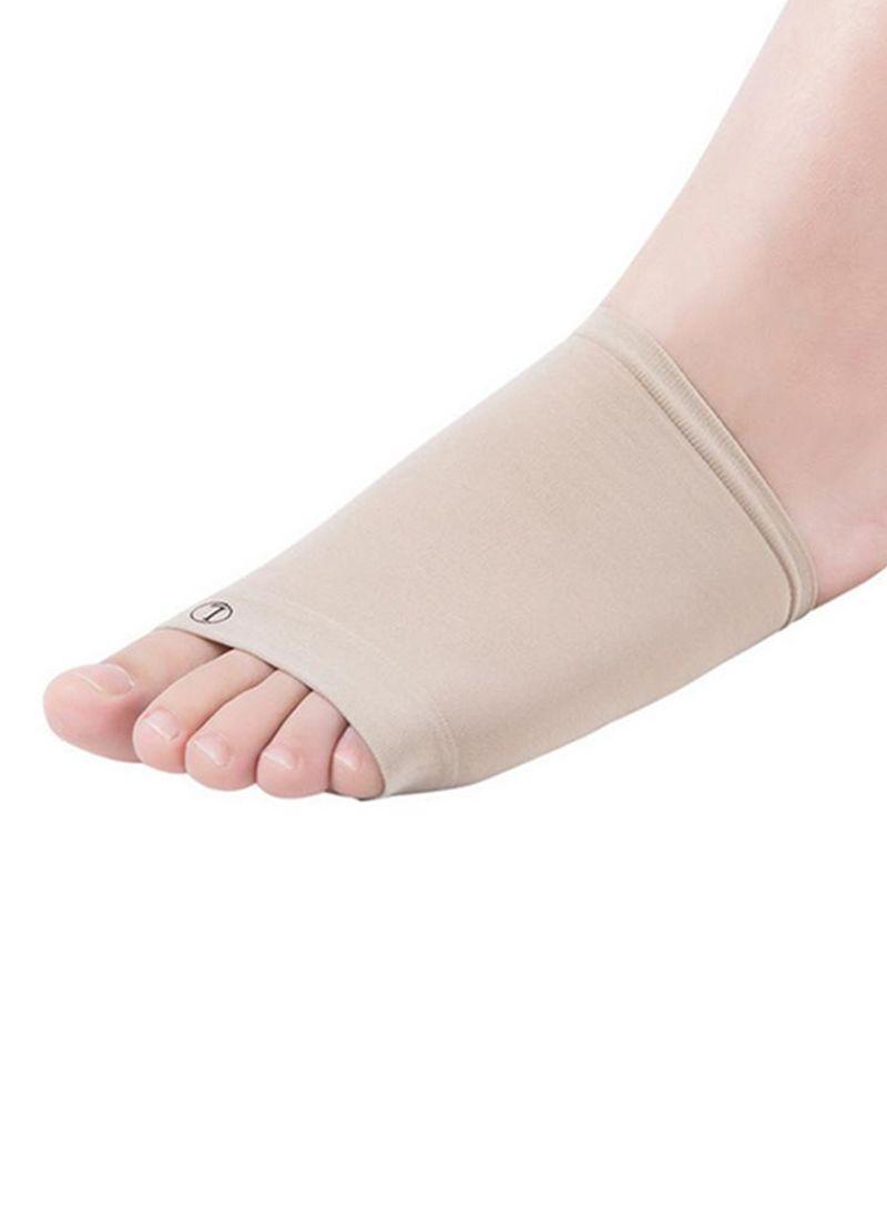 2b9c0ca385 Shop Generic Health Care Shoe Gel Therapy Silicone Anti Fatigue ...