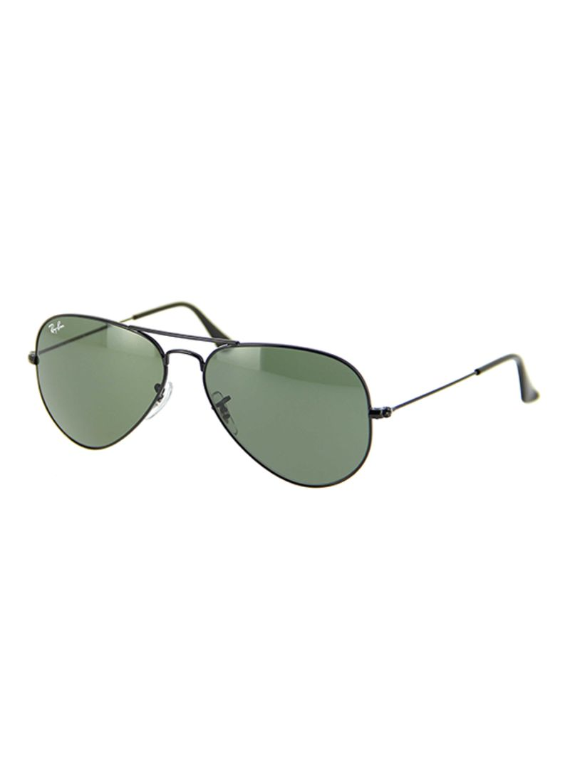 61a5875340 otherOffersImg v1527405038 N14691487A 1. Ray-Ban. Men s Aviator Sunglasses  RB3025-L2823