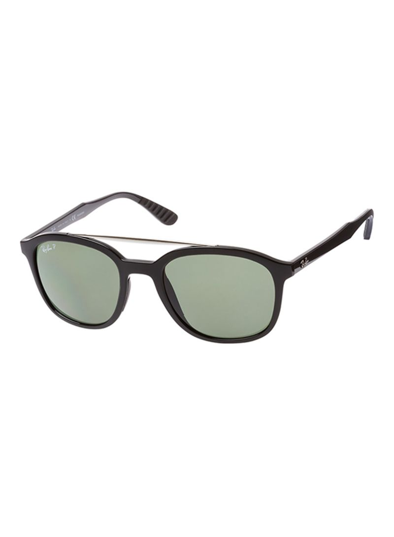 f3e152aa2e 1 Offer Available. otherOffersImg v1527405074 N14691740A 1. Ray-Ban