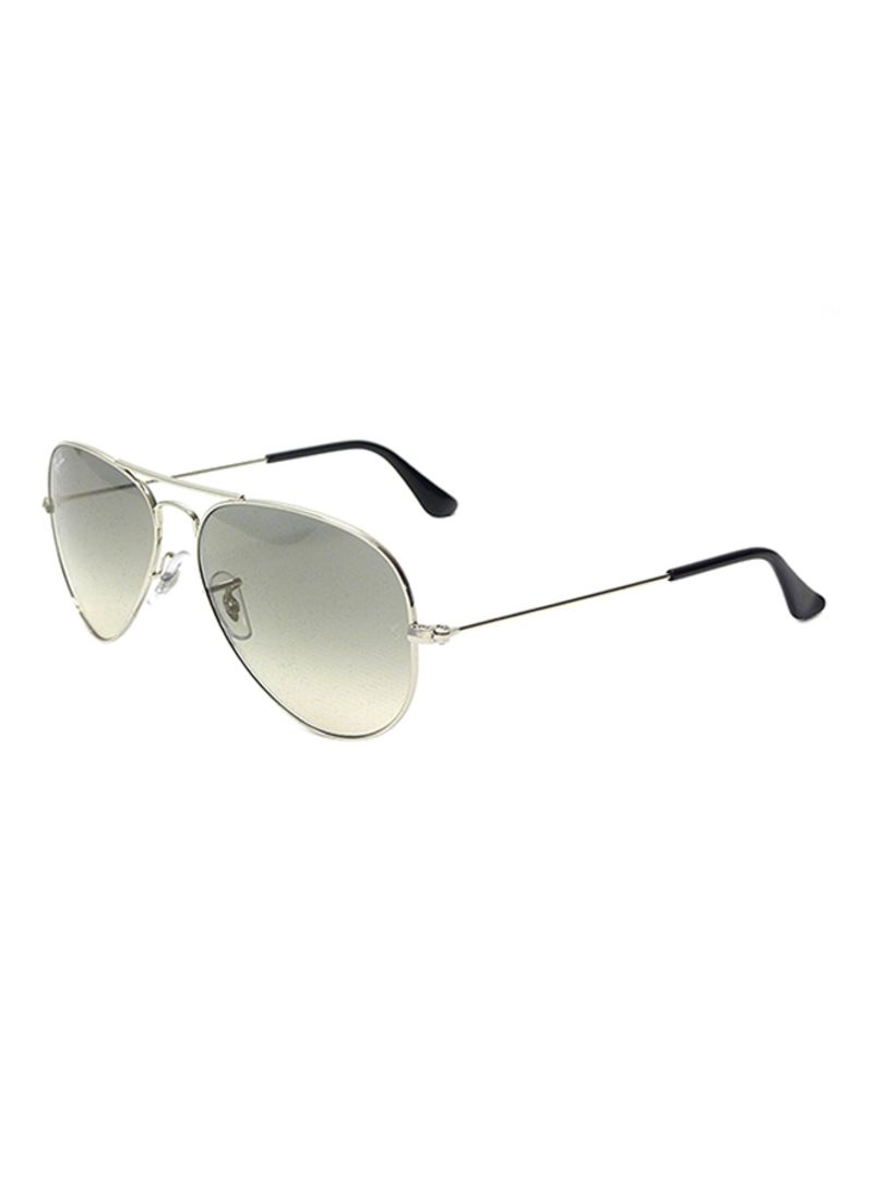 d248cb9c78 otherOffersImg v1527405552 N14691470A 1. Ray-Ban. Men s Aviator Sunglasses  RB3025-003 32-62. AED 599.00. Order in ...