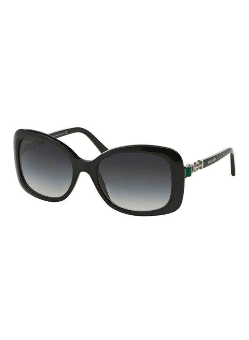 3c015e2e0fb0 Women s Butterfly Sunglasses BV8144B-501 8G-57
