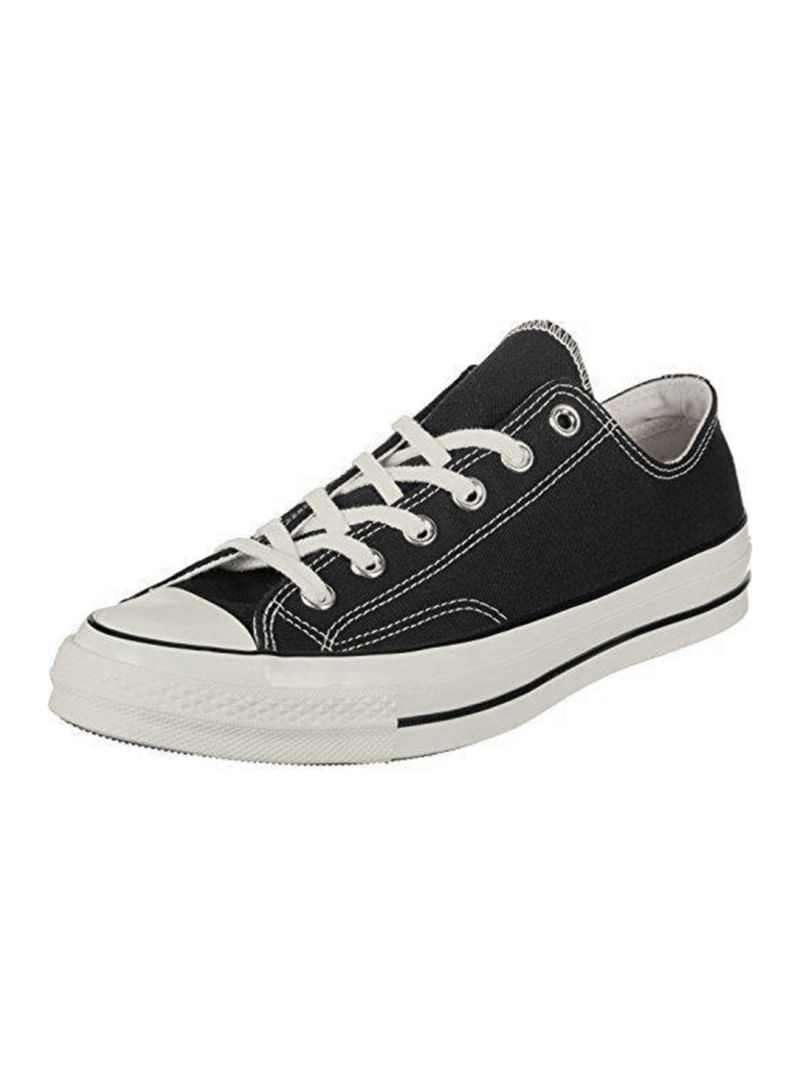 cheap converse dubai