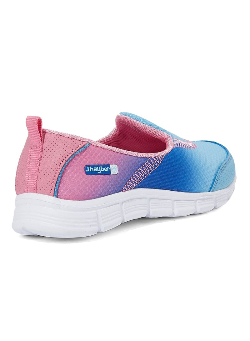 Shop J'hayber Pull On Running Shoes online in Dubai, Abu Dhabi and all UAE