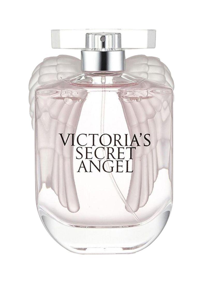 42ef7983c Shop Victoria's Secret Angel EDP 100 ml online in Dubai, Abu Dhabi ...