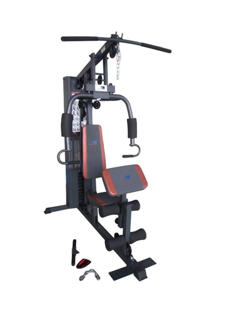 Shop sky land home gym set online in riyadh jeddah and all ksa