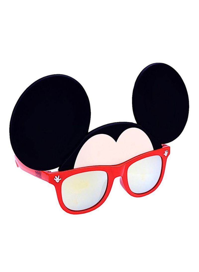 c3fa8595b تسوق صن ستاتشيز والنظارة الشمسية الرسمية المرخصة من ميكي ماوس ...