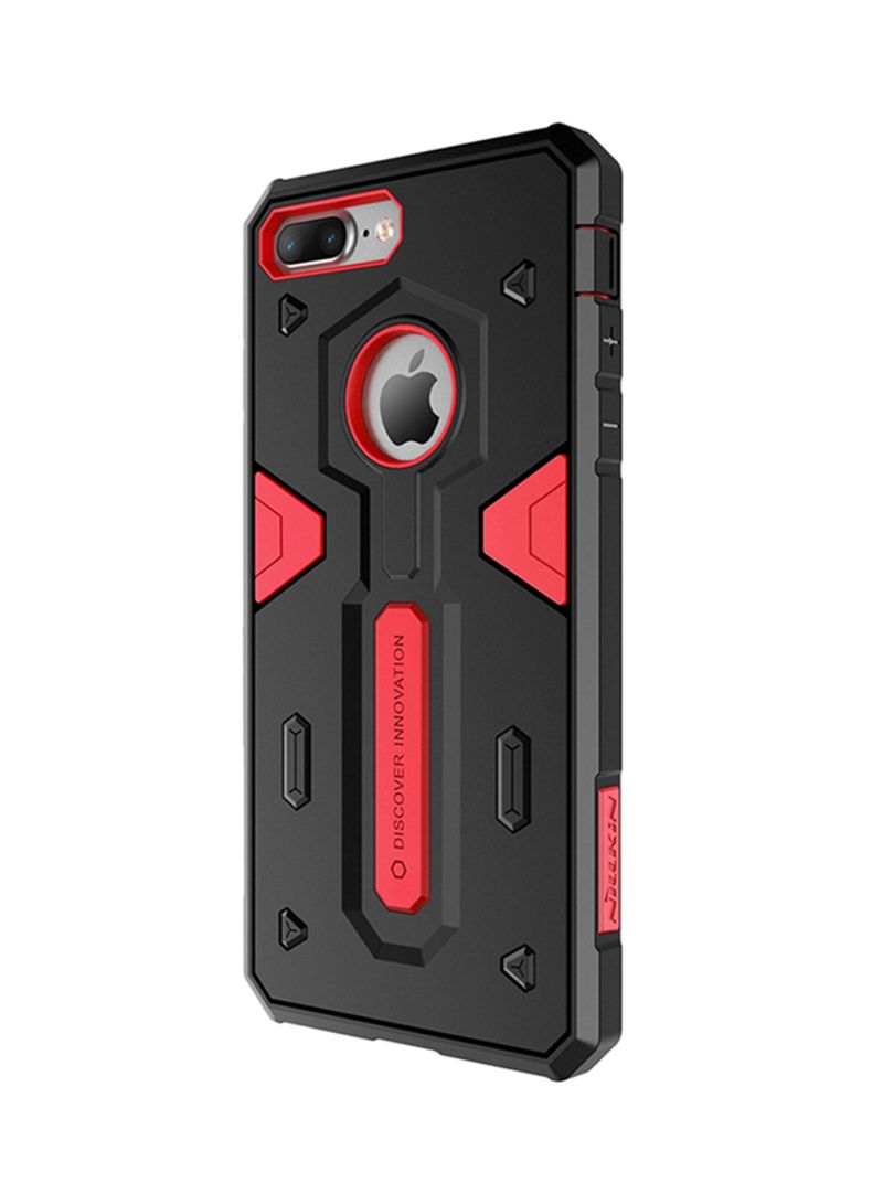 ace8e6805 Shop oem Nillkin Tough Defener II Case Shockproof TPU+PC Combination ...