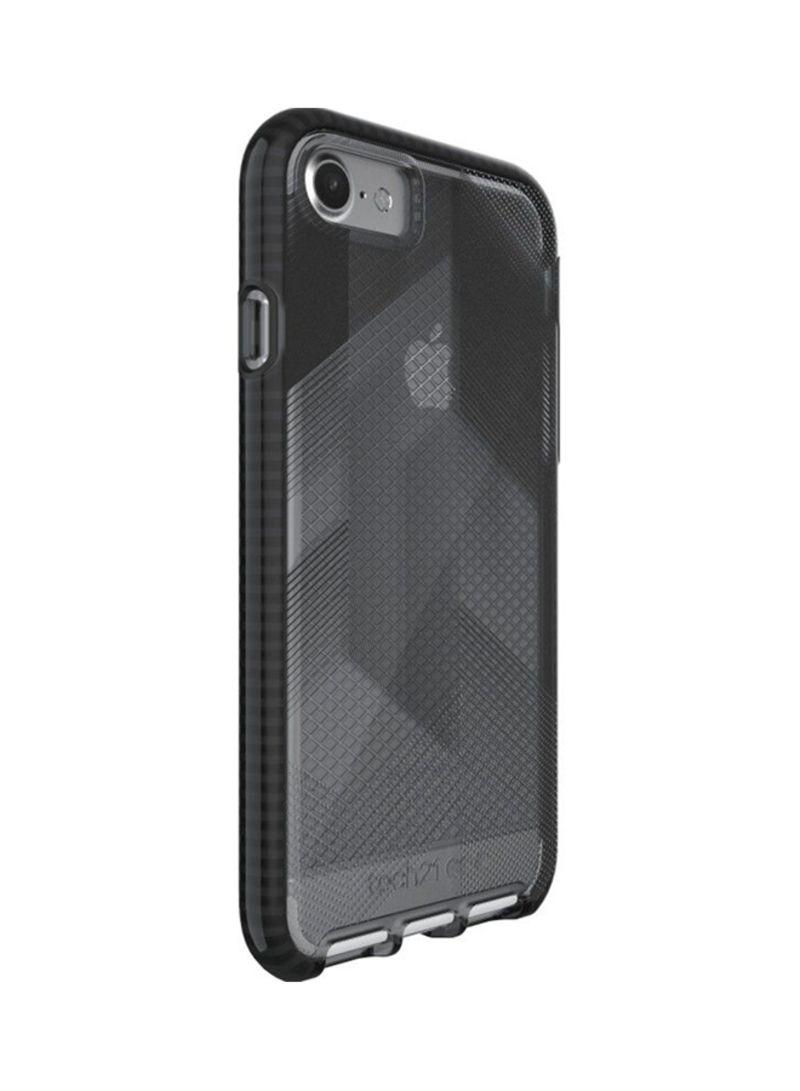finest selection eeb2c ba2dc Shop tech21 Evo Check Urban Edition Case Cover For Apple iPhone 7 ...